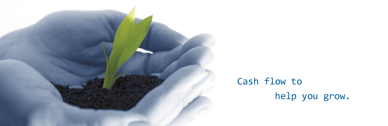 Juno Financial | Invoice Factoring Companies | Accounts